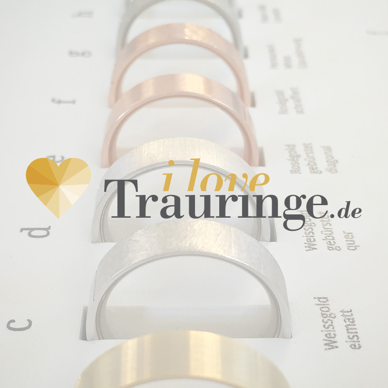 trauringshop ilovetrauringe