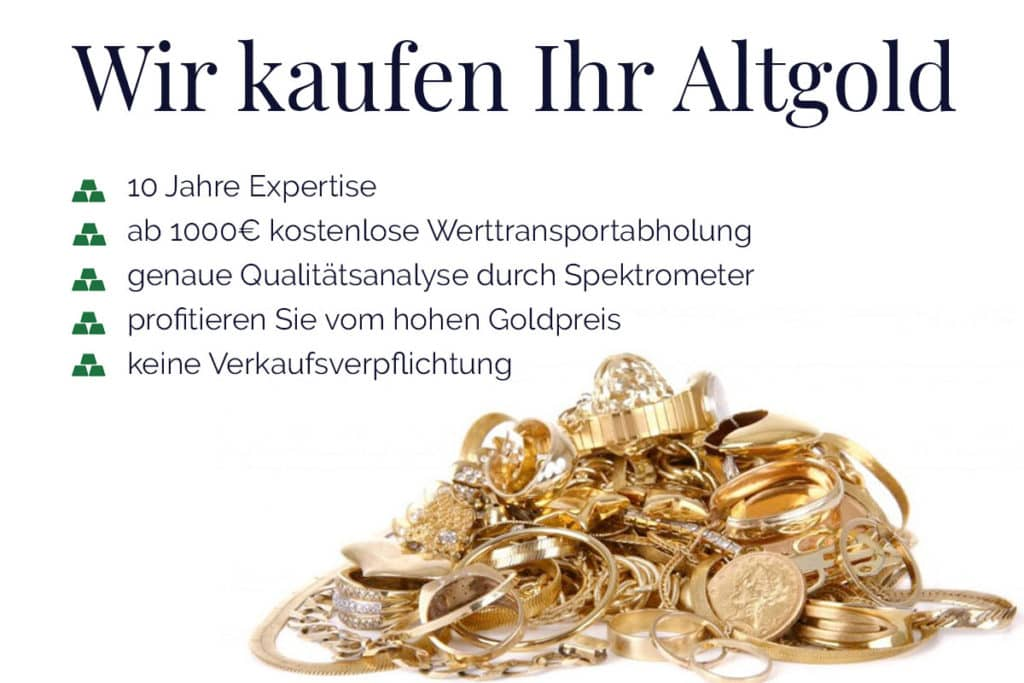 goldpay_atlgoldkauf_banner